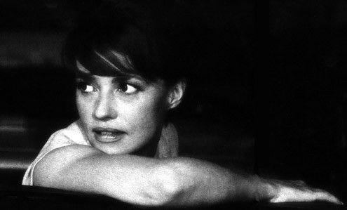 [Musique] Jeanne Moreau - India Song