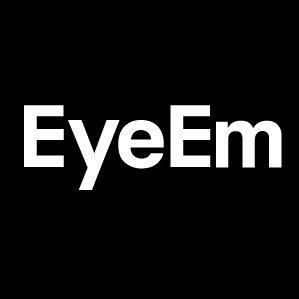 [Photo] Eyeem, quand l'intelligence artificielle selectionne les meilleures photos d'un concours