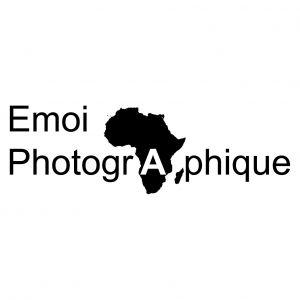 [Photo] L'appel à candidature du Festival Emoi Photographique