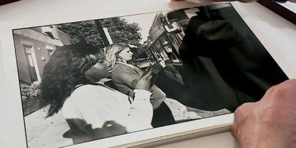 [Photo] Rencontre avec François Poivret, le photographe des mots de Paul Auster