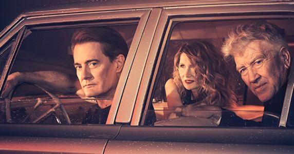 [Twin Peaks] En écoute : la bande-son éclectique et ténébreuse de Twin Peaks
