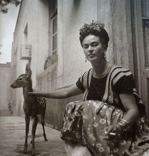 49-frida-kahlo-1938